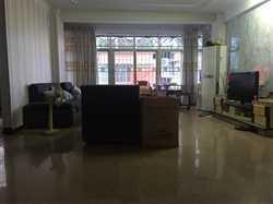 同顺公寓(北镇二里)3居