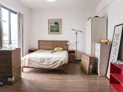 绿苑商城  标准单身公寓   家电齐全   随时可看房