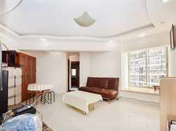 鸿山大厦,镇海路1号地铁口,读群惠小学,产权满2年。